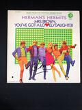 Herman's Hermits Original Soundtrack