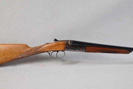 Ugartechea Model 221 Side X Si