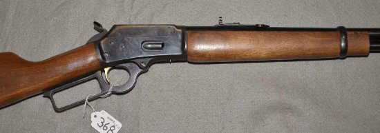 Marlin Model 1894 Lever Action