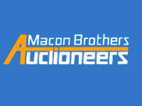 Macon Brothers