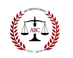 ABC Auction & Appraisal Services