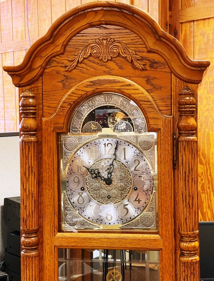 Collectible Consignment Sale