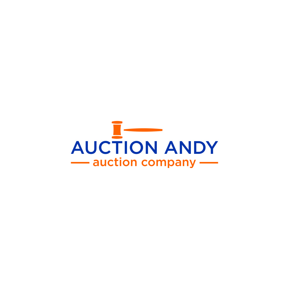 Auction Andy Inc.