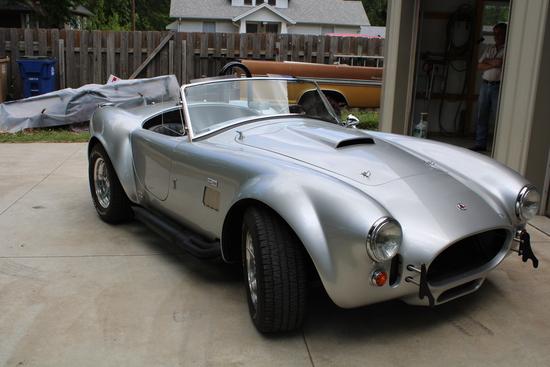 07/10/21 Classic Car and Estate Sale