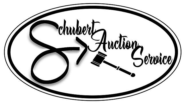 Schubert Auction Service