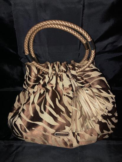 Dana Buckman Designer Handbag
