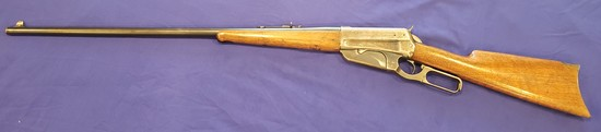 Guns, Ammo, Accessories, & ReLoading Equipment