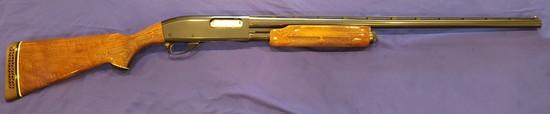 REMINGTON MODEL 870 WINGMASTER SHOTGUN 12GA EXCELLENT LIKE NEW CONDITION