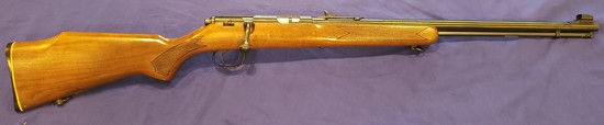 MARLIN MODEL 783 RIFLE 22 MAG EXCELLENT CONDITION