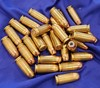 AMMO MISC .40 S&W HOLLOW POINT, 28 RDS