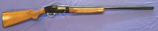 WINCHESTER M59 12G SEMIAUTO SHOTGUN