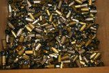 .45 Caliber Brass