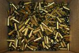 44 magnum Caliber Brass