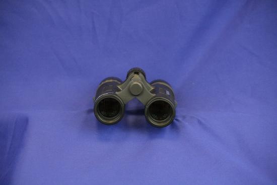 Carson 8x25 Binoculars