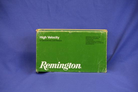Remington Arms 416 Remington Mag Ammo