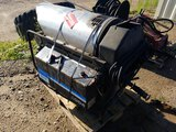 Hhs 2004 Single Phase Pressure Washer