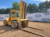 Hyster H150 Forklift
