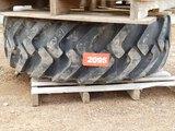 Unused Michelin X 17.5r25 Tire