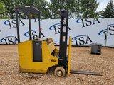 Yale Esc030abn24se083 Electric Forklift