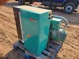 Onan 15kw Generator Single/3 Phase