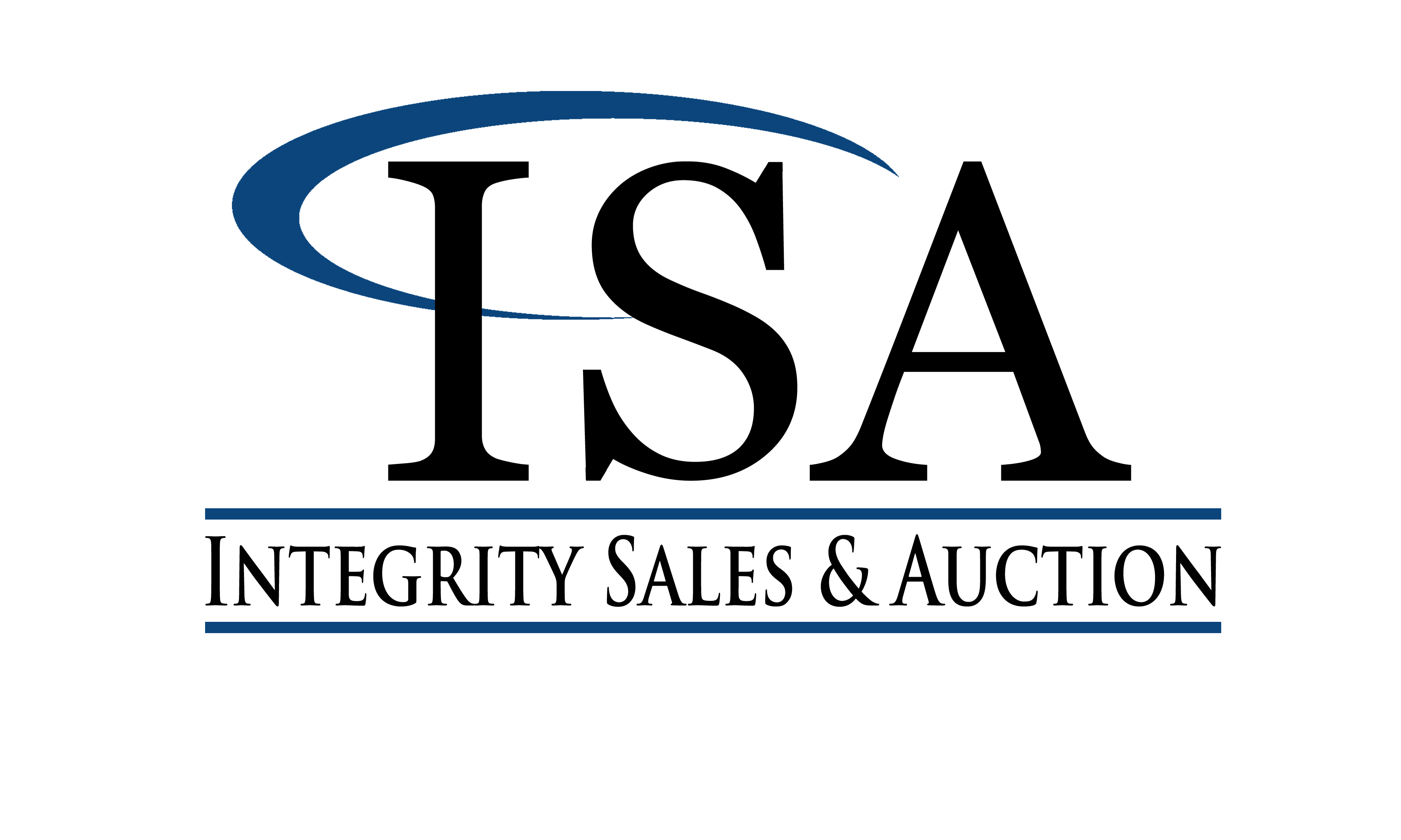 Integrity Sales and Auction LLC
