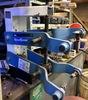OTC 6585 STRUTTAMER HD, STRUT MACHINE
