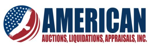 American Auctions, Liquidations & Appraisals, Inc