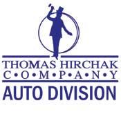 Thomas Hirchak Company - Auto Division