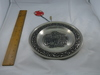 Collectable Julen Pewter Plates