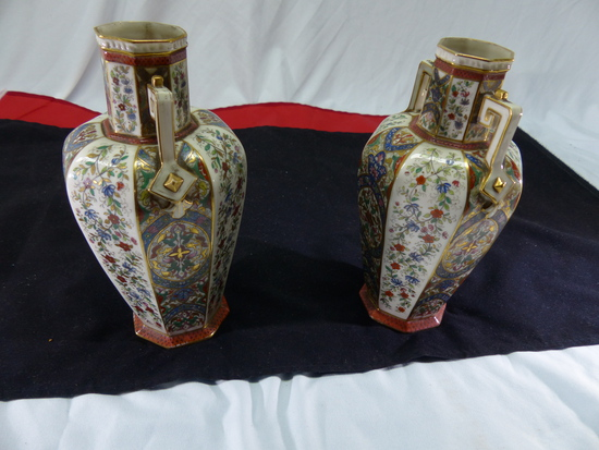 2ND Antique  Auction of a 50 Year Collection