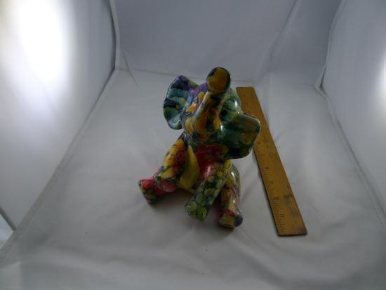 Asian Antiques, Figurines, China, Dolls,Tea Pots,Vases, Pottery, Artwork