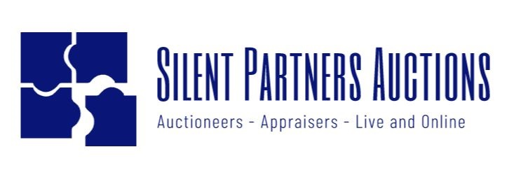 Silent Partner Auction