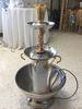 San Marino Model 3, 3 gal Drink Fountain