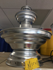 Spinware 5 gal Drink Fountain