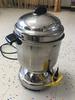 Vollrath Model 72802 55 cup coffee maker
