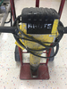 Bosch Brute 611304139 Electric Jack Hammer, with Cart