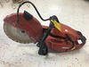 Hilti DSH 700X 14in Cement Saw