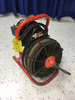General Minirooter, 50ft, Electric Motor
