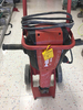 Hilti TE 3000-AVR Electric Jack Hammer, with Cart