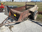 3x6 Pull Type Ground Driven Manure Spreader