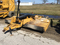 Side Winder Pull Type 10ft Cutter with laminated wheels