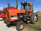 AC 7020 Cab Tractor, Power Shift, reads 5761 hrs, front weights, good 18.4-38 tires, hyd dual