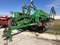 Great Palins Solid Stand 24 no til drill with markers & harrow