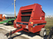 Case IH 8460 Single Twine Baler, monitor & extra parts, several new parts, stored inside, 540 PTO