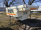 Sunlite 6ft slide in/popup camper, new set of tie downs