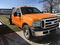 2006 F350 XLT 2WD, Crew Cab, newer flatbed, 5.4V8, automatic, 177281 miles