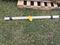 Fiberglass Electric Fence Post