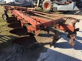 Int 710 5btm plow