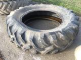 18.4-38 Tire