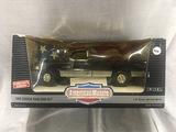 1995 Dodge Ram 2500 SLT, 1:18 scale, Ertl, American Muscle